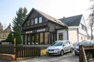 Dörfelt Modellbu GmbH heute