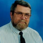 Bernd Dörfelt, Geschäftsführer 1982 bis 2012
