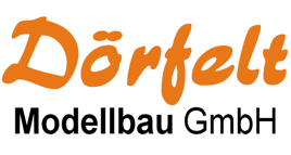 Dörfelt Modellbau GmbH - Exporit Modellbau